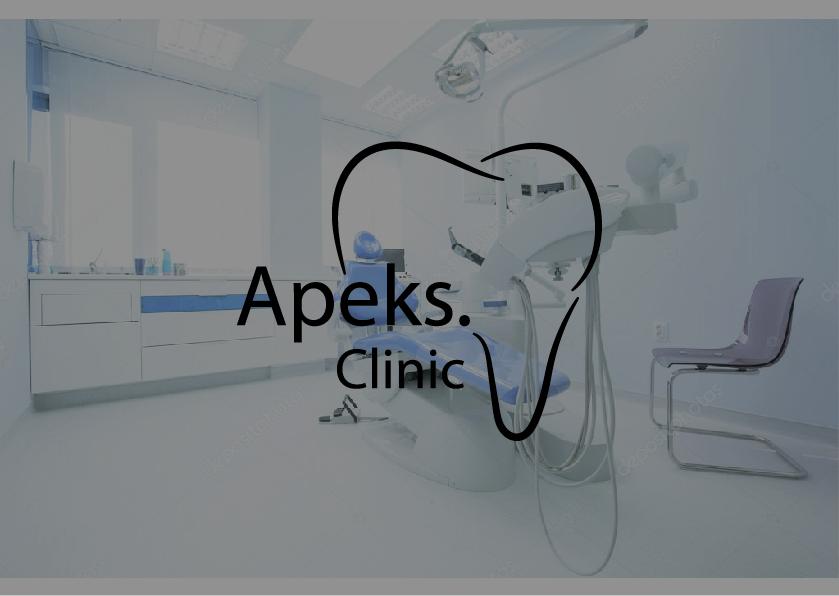 Логотип для стоматологии фото f_2965c8731ec05224.jpg