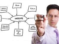 Создаем сайты, интернет магазины, веб сервисы любой сложности, лэндинг