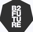 B2Future