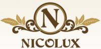 NICOLUX