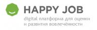 HAPPY JOB