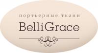 BelliGrace