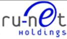 Ru-Net Holdings
