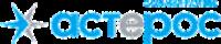 Астерос (одна из крупнейших IT-компаний)