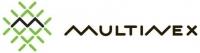 MULTINEX