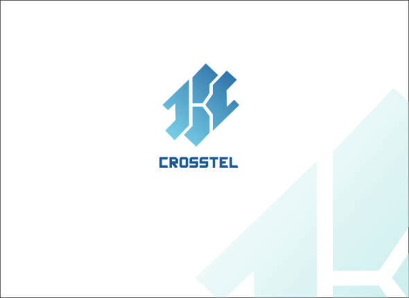 Логотип для компании оператора связи фото f_4ed8dcb619e1e.jpg