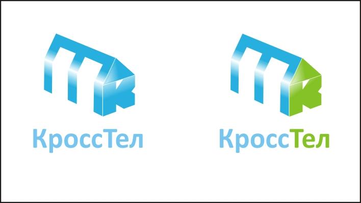 Логотип для компании оператора связи фото f_4ede28fbee1c5.jpg