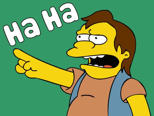 """""""Киевпастранс"""" оставил строителей без заработанных денег – готовится акция протеста - Цензор.НЕТ 5745"""