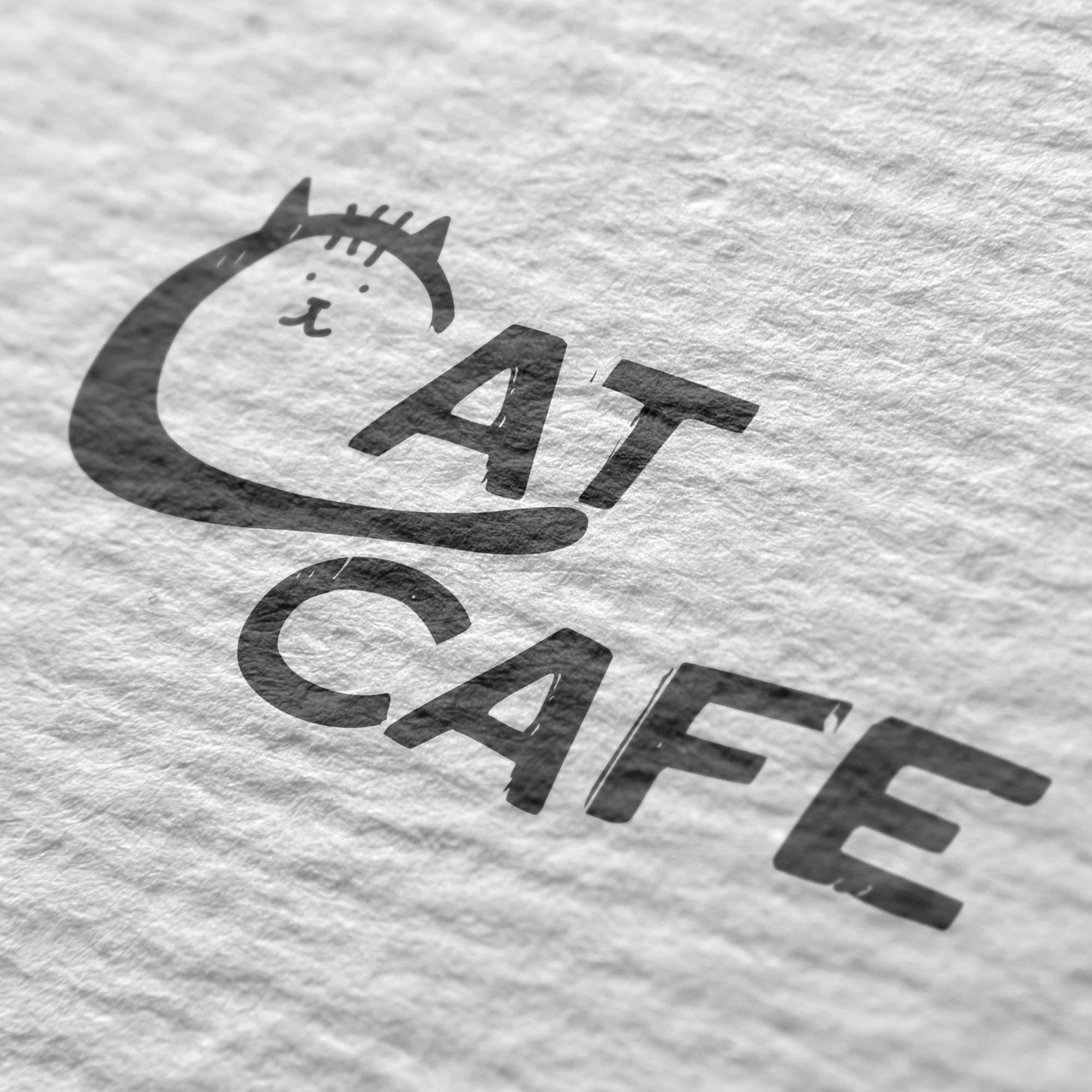 коткафе2