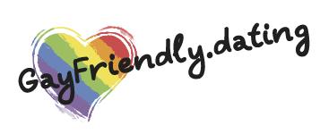 Разработать логотип для англоязычн. сайта знакомств для геев фото f_2225b40d56dd4bc3.jpg