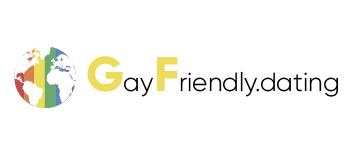 Разработать логотип для англоязычн. сайта знакомств для геев фото f_7335b40d5663beec.jpg