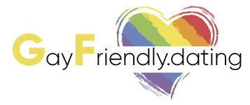 Разработать логотип для англоязычн. сайта знакомств для геев фото f_7485b40d55f1108f.jpg