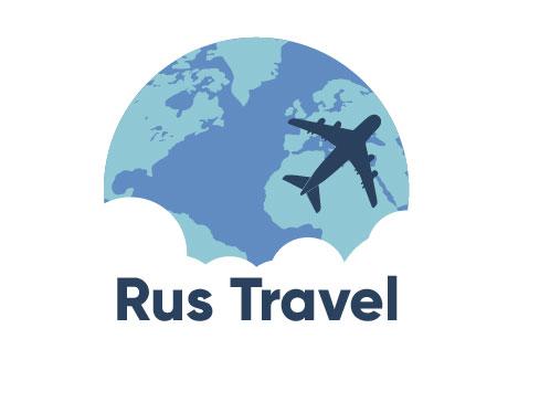Разработка логотипа фото f_9995b3e0a62690e3.jpg