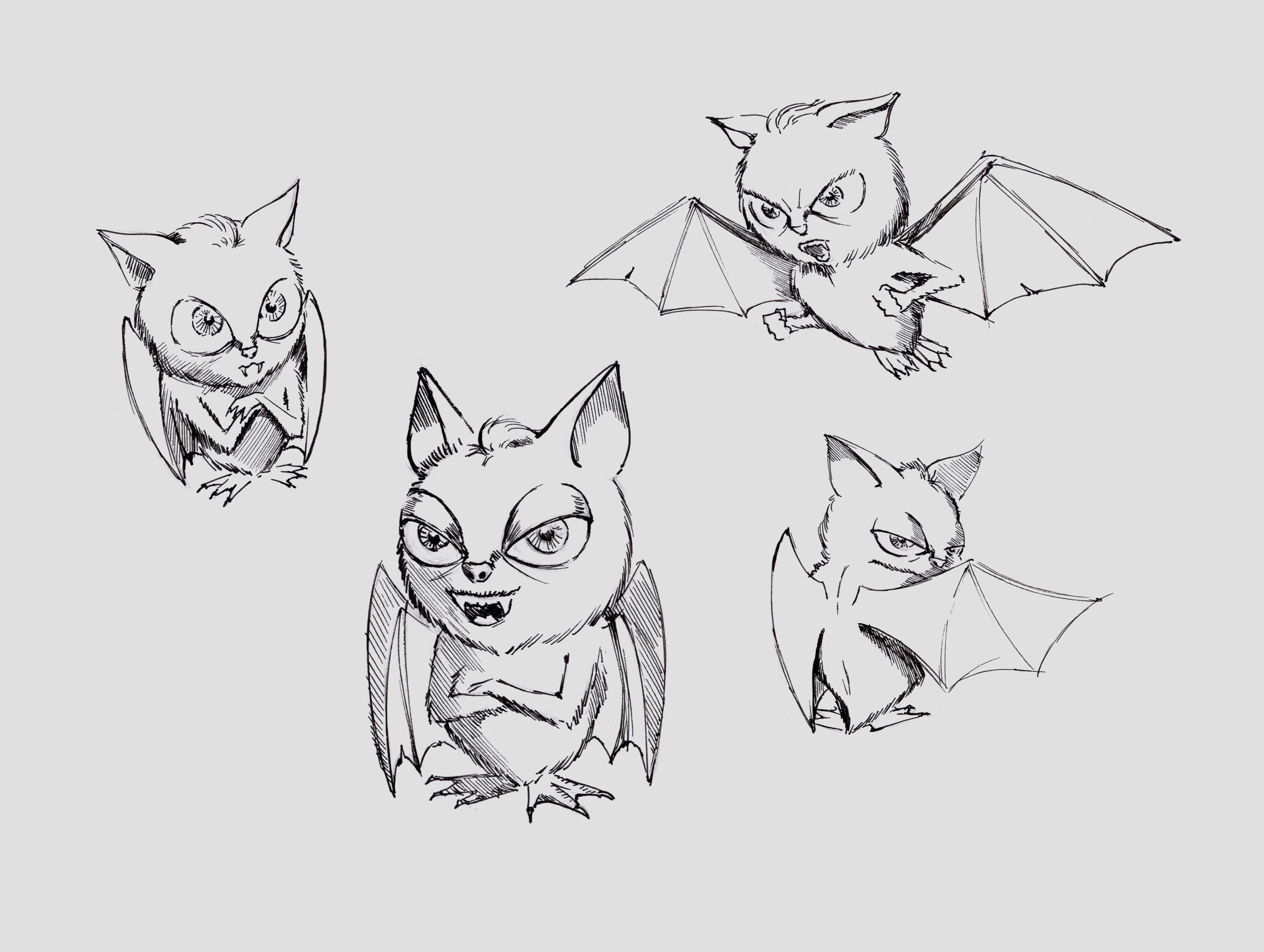 Нарисовать персонажа для анимации фото f_3025c869bf07dfd4.jpg