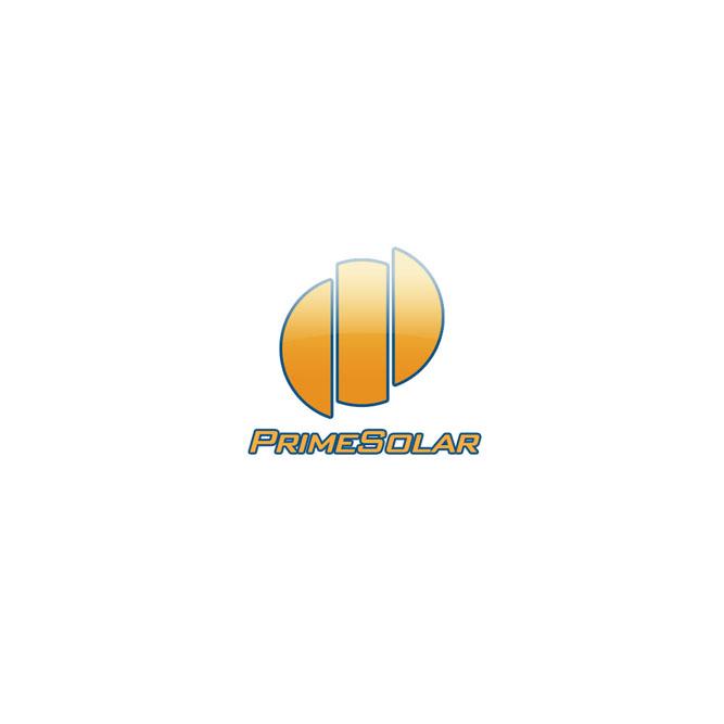 Логотип компании PrimeSolar [UPD: 16:45 15/12/11] фото f_4ee9e9bc305b8.jpg