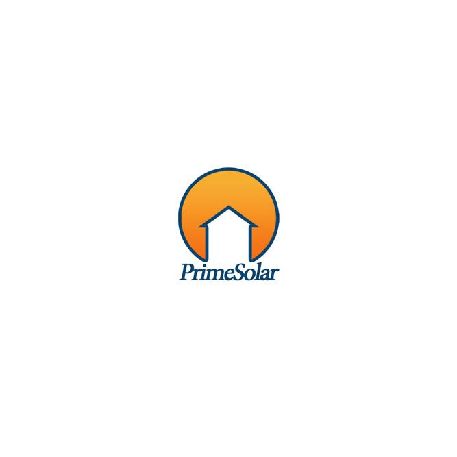 Логотип компании PrimeSolar [UPD: 16:45 15/12/11] фото f_4eea457a50fa4.jpg