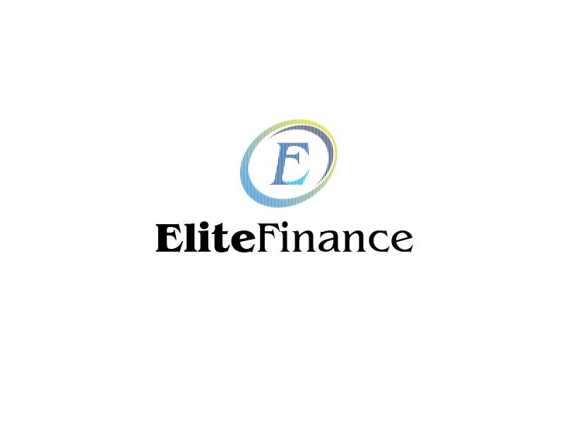 Разработка логотипа компании фото f_4df723a7b1e45.jpg