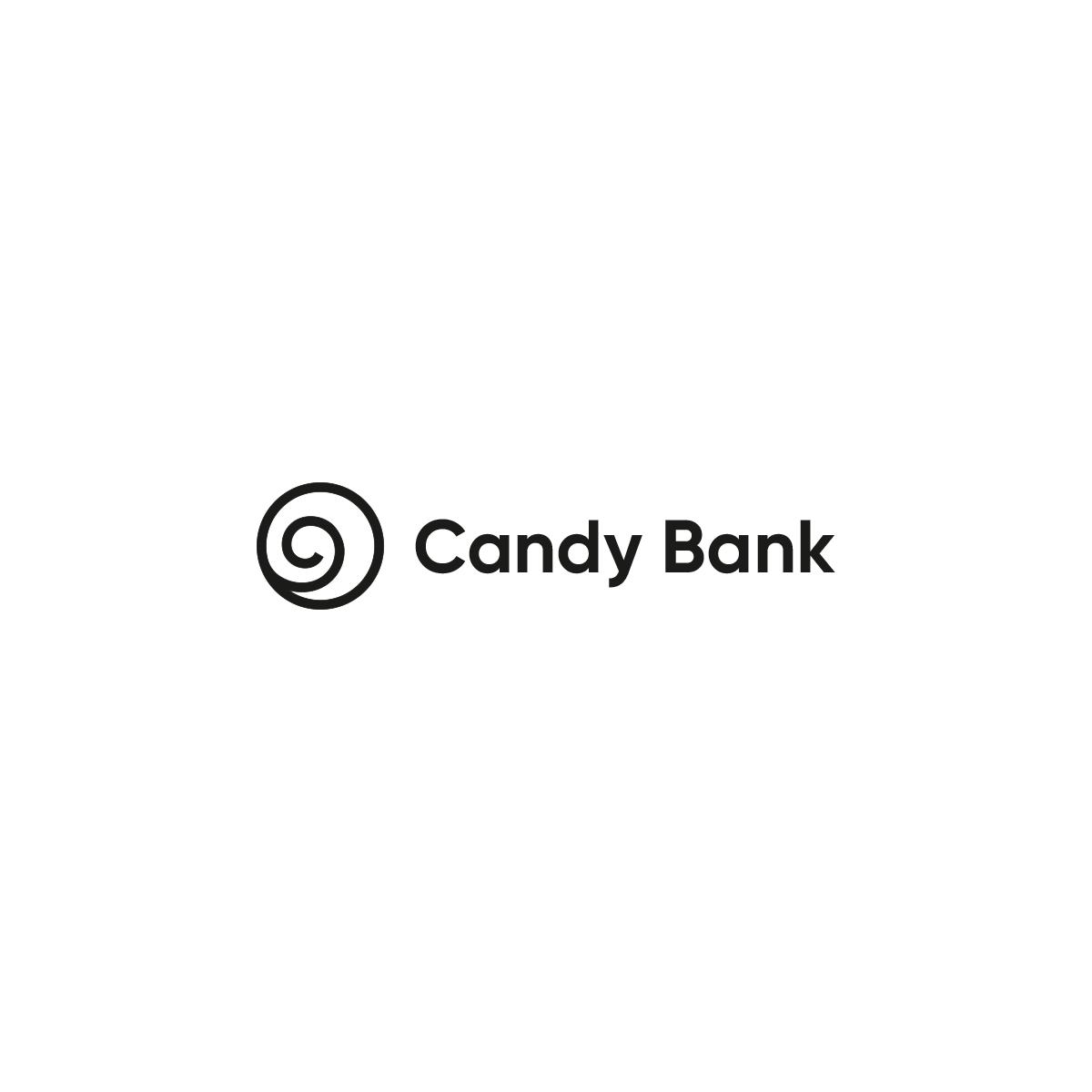 Логотип для международного банка фото f_2195d71cb3915563.png