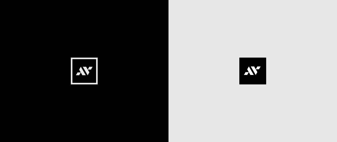 Создание логотипа, фирстиля фото f_2965c6672f3212d1.png