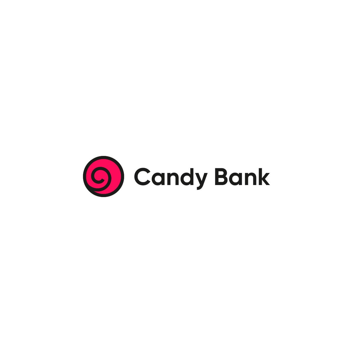 Логотип для международного банка фото f_8555d71cb340b59a.png