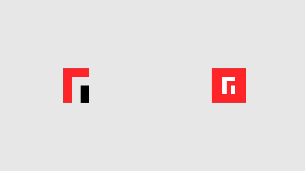 Логотип и фирменный стиль ZolTor24 фото f_8765c90ccbc0ab21.png