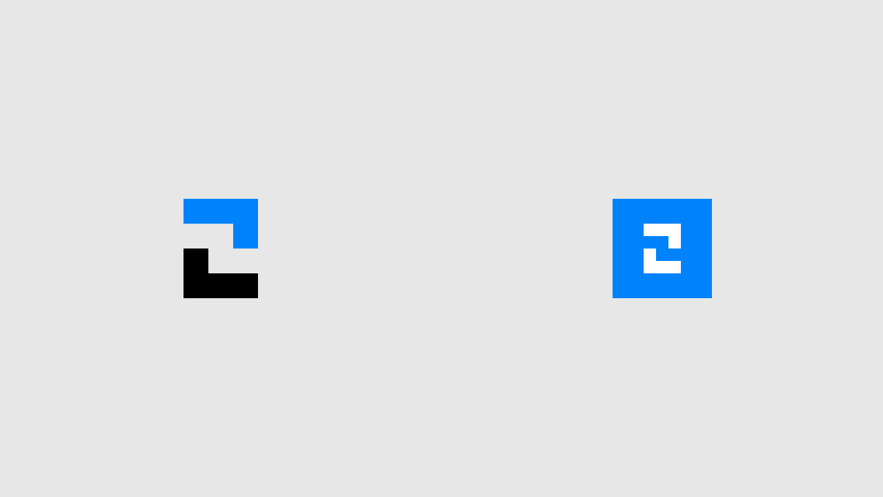 Логотип и фирменный стиль ZolTor24 фото f_8775c90ccb83d268.png