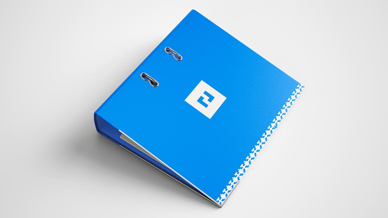 Логотип и фирменный стиль ZolTor24 фото f_8885c9254e2abf87.png