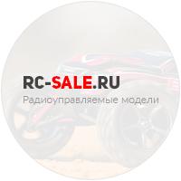 RC Sale — интернет-магазин