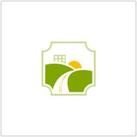 Дорстройпроект — Landing Page