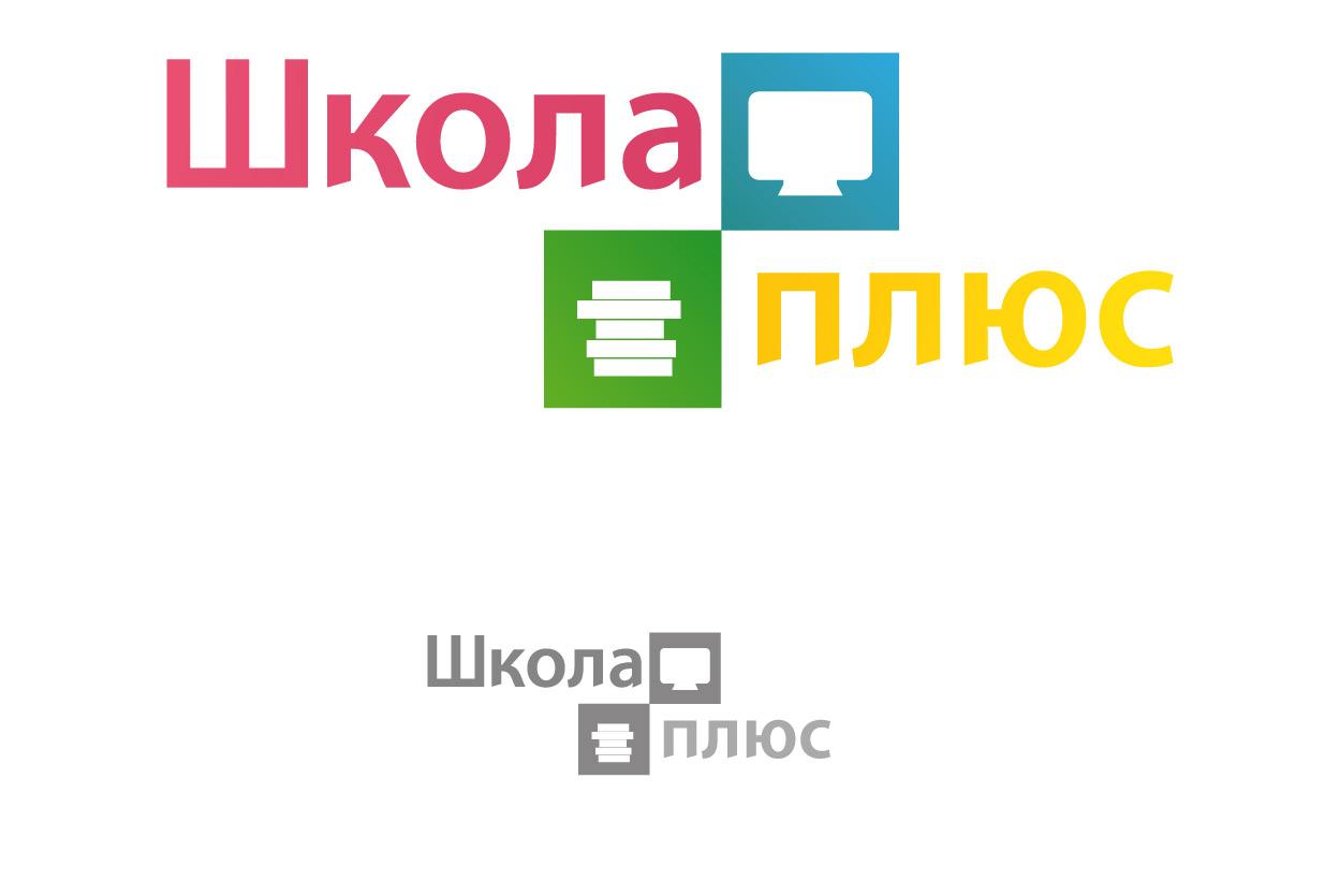 Разработка логотипа и пары элементов фирменного стиля фото f_4dad2a3db9e37.jpg
