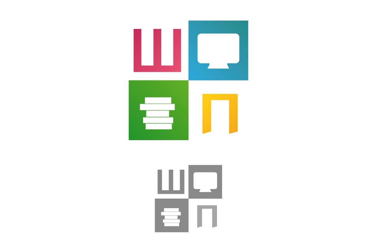 Разработка логотипа и пары элементов фирменного стиля фото f_4dad2ae2ce46f.jpg