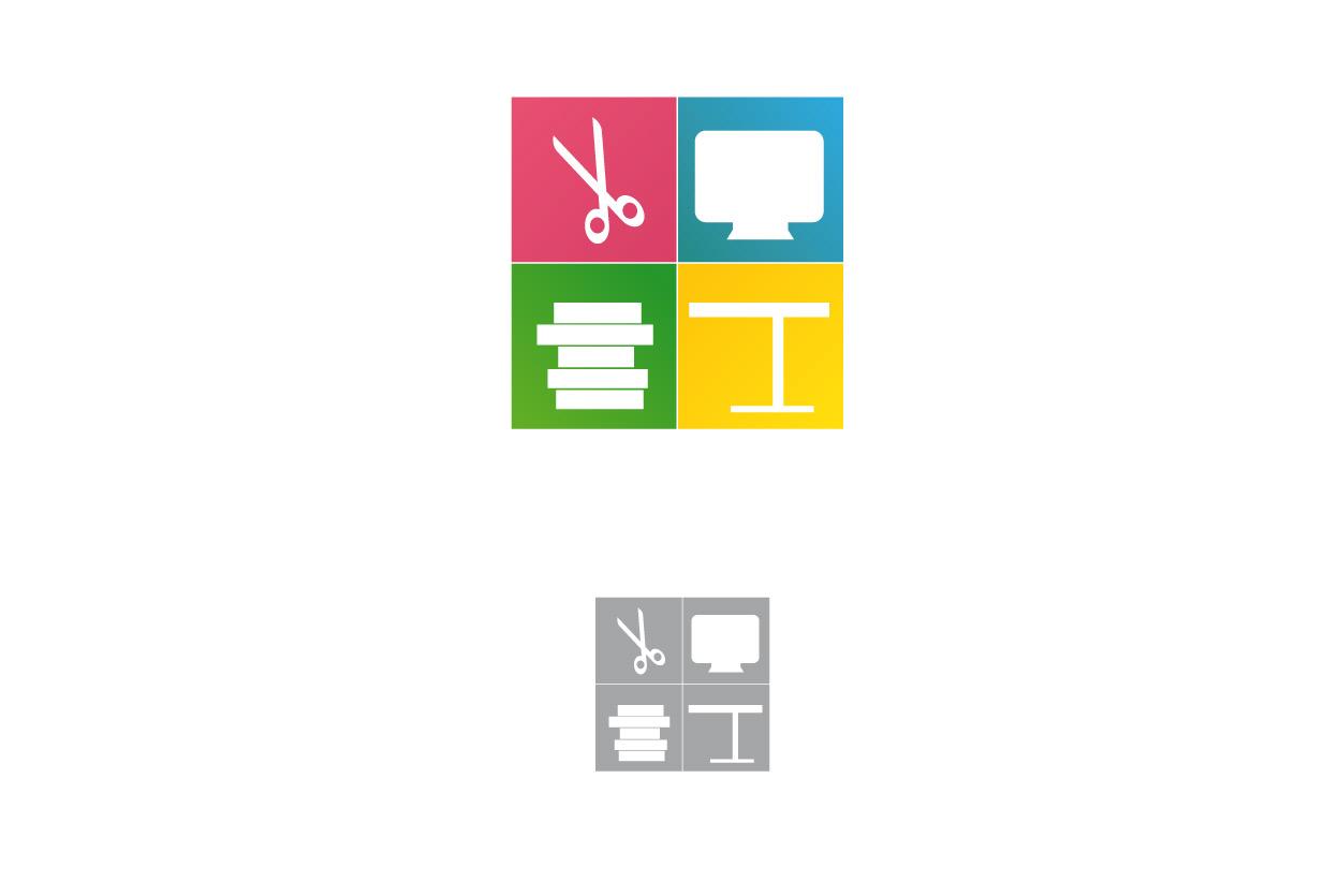 Разработка логотипа и пары элементов фирменного стиля фото f_4dad70458bbb4.jpg