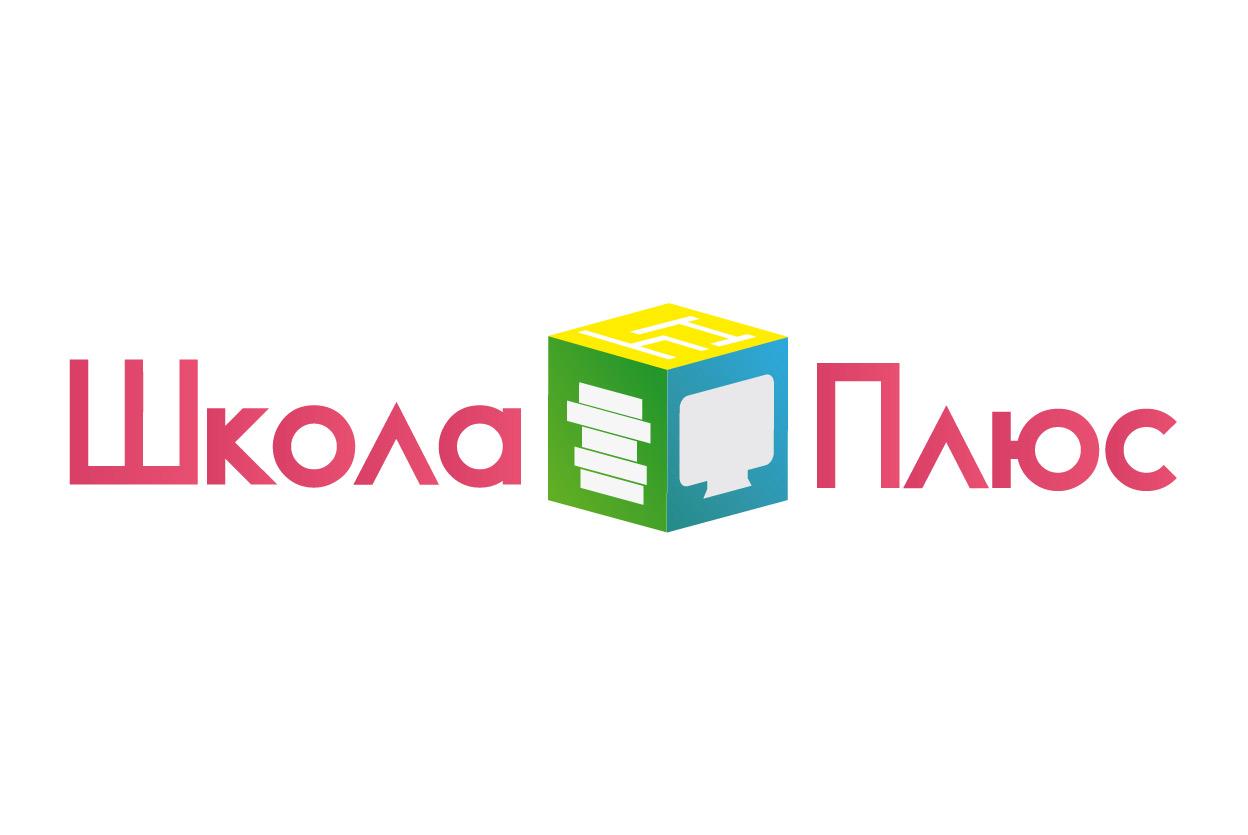 Разработка логотипа и пары элементов фирменного стиля фото f_4daec5b33624e.jpg