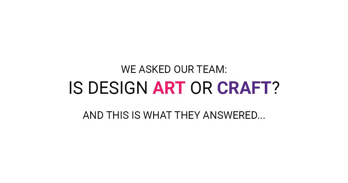 SMM для дизайнерской компании