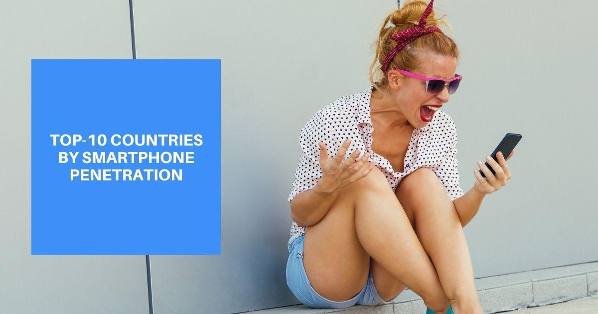 SMM для IT-стартапа в сфере мобильных коммуникаций