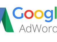 Построение Кампании в google adwords и ее оптимизация
