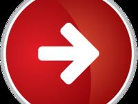 Регулярное размещение отзывов на Яндекс Маркет об интернет-магазине