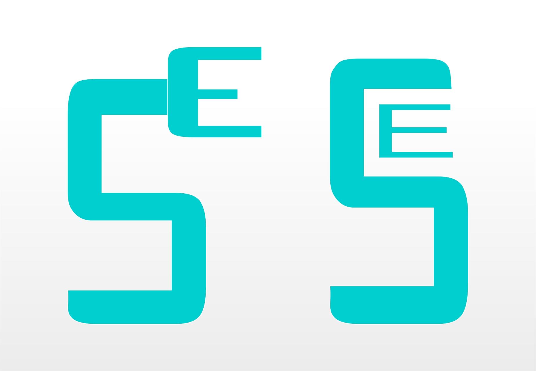 Нарисовать логотип для группы компаний  фото f_5635cdbc5d2eae4c.jpg