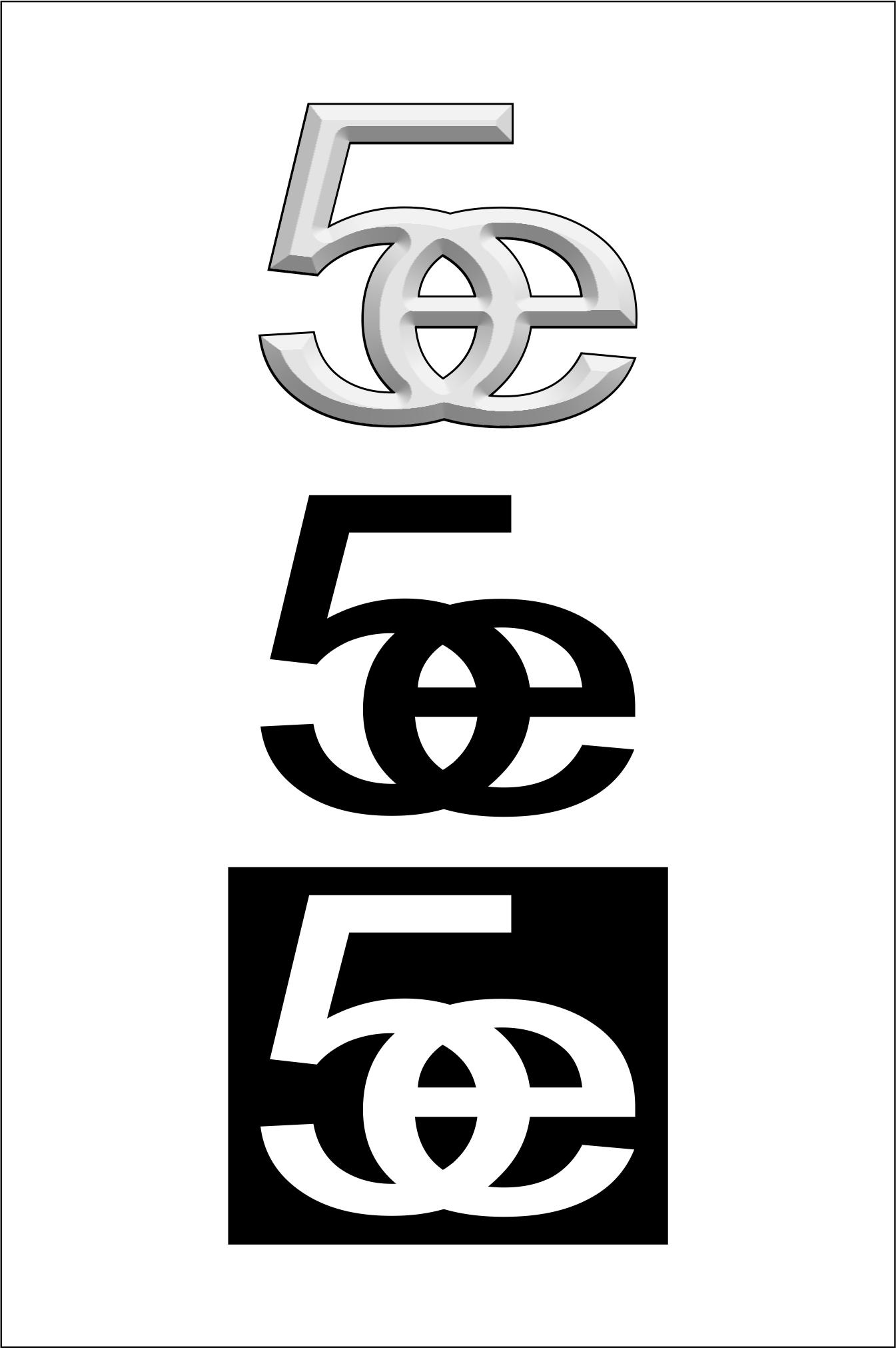 Нарисовать логотип для группы компаний  фото f_5975cdbc18eb60d2.jpg