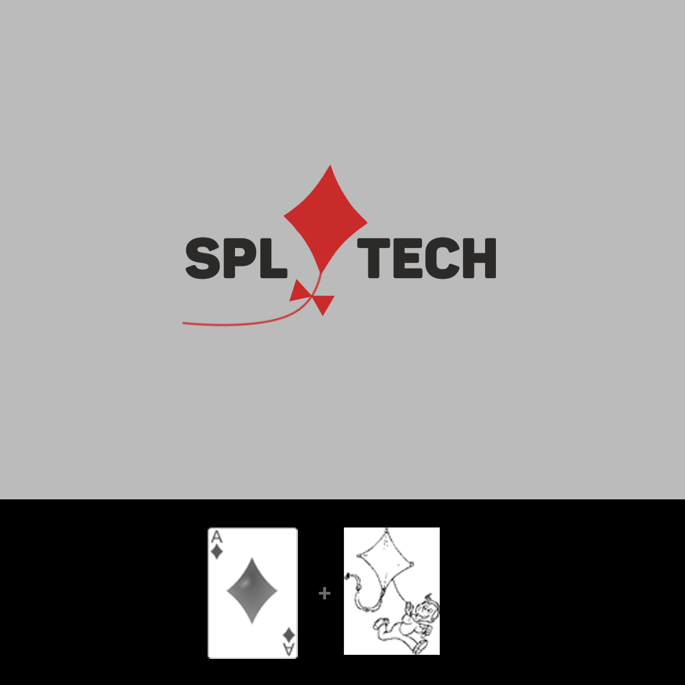 Разработка логотипа и фирменного стиля фото f_59559b007561ca2d.jpg
