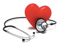 Научная статья, медицина (гинекология) En > Ru