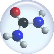 Фрагмент перевода текста по фармацевтике (химия)