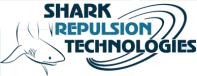 SHARK-REPULSION TECHNOLOGIES