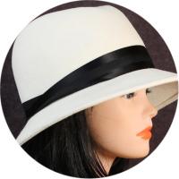 Перевод статьи из блога про шляпы En>Ru