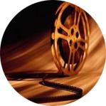 Рерайт новостной статьи о кино