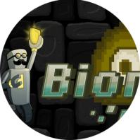 Перевод обзора игры Bionfly En > Ru