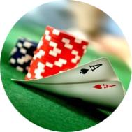Обзор покер-рума PokerStars
