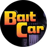 Перевод видео Bait Car En > Ru