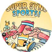 Перевод обзора игры Chrome Super Sync Sports En > Ru