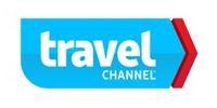 Перевод видео для канала Discovery Travel Channel En>Ru
